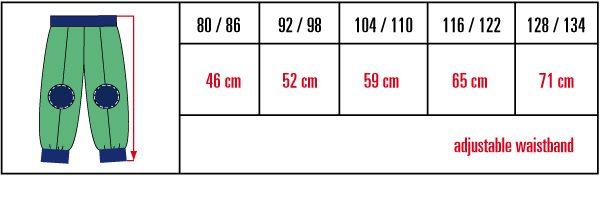 measurement-chart-trousers