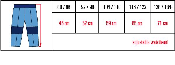 measurements-trousers-jupit