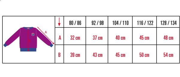 measurements-chart-jumper-a